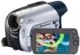 Цифровая видеокамера Canon MD215