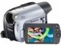 Цифровая видеокамера Canon MD216