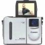 Цифровая видеокамера Canon MV-100
