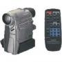 Цифровая видеокамера Canon MV-20