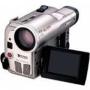 Цифровая видеокамера Canon MV-200