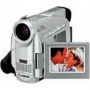 Цифровая видеокамера Canon MV-300i