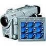 Цифровая видеокамера Canon MV-30i