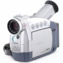 Цифровая видеокамера Canon MV-500