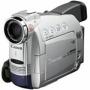 Цифровая видеокамера Canon MV-600