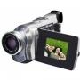 Цифровая видеокамера Canon MV-X100i