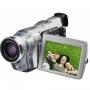 Цифровая видеокамера Canon MV-X150i