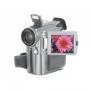Цифровая видеокамера Canon MV-X2i