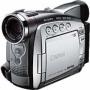 Цифровая видеокамера Canon MV730i