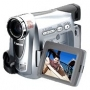 Цифровая видеокамера Canon MV790