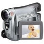 Цифровая видеокамера Canon MV850i