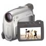 Цифровая видеокамера Canon MV901