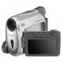 Цифровая видеокамера Canon MV940