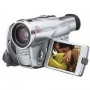 Цифровая видеокамера Canon MVX250i