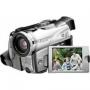 Цифровая видеокамера Canon MVX25i