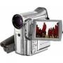 Цифровая видеокамера Canon MVX30i