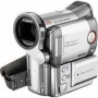 Цифровая видеокамера Canon MVX35i