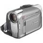 Цифровая видеокамера Canon MVX450