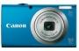 Цифровой фотоаппарат Canon PowerShot A2300 IS