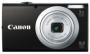 Цифровой фотоаппарат Canon PowerShot A2400 IS