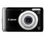 Цифровой фотоаппарат Canon PowerShot A3150 IS