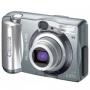Цифровой фотоаппарат Canon PowerShot A40