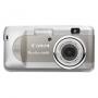 Цифровой фотоаппарат Canon PowerShot A420
