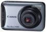 Цифровой фотоаппарат Canon PowerShot A490