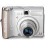 Цифровой фотоаппарат Canon PowerShot A510