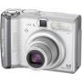 Цифровой фотоаппарат Canon PowerShot A520