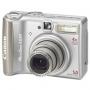 Цифровой фотоаппарат Canon PowerShot A530