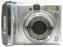 Цифровой фотоаппарат Canon PowerShot A560
