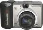 Цифровой фотоаппарат CANON PowerShot A650 IS