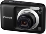 Цифровой фотоаппарат Canon PowerShot A800