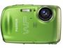 Цифровой фотоаппарат Canon PowerShot A85