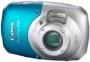 Цифровой фотоаппарат Canon PowerShot D10