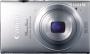 Цифровой фотоаппарат Canon PowerShot ELPH 320 HS