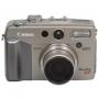 Цифровой фотоаппарат Canon PowerShot G2