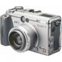Цифровой фотоаппарат Canon PowerShot G3
