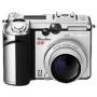 Цифровой фотоаппарат Canon PowerShot G6