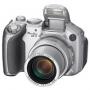 Цифровой фотоаппарат Canon PowerShot S2 IS