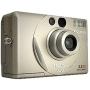 Цифровой фотоаппарат Canon PowerShot S20
