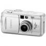 Цифровой фотоаппарат Canon PowerShot S30