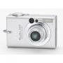 Цифровой фотоаппарат Canon PowerShot S410