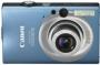 Цифровой фотоаппарат Canon PowerShot SD1100 IS