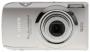 Цифровой фотоаппарат Canon PowerShot SD3500 IS