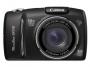 Цифровой фотоаппарат Canon PowerShot SX110 IS