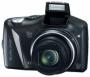 Цифровой фотоаппарат Canon PowerShot SX130 IS