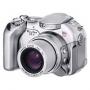 Цифровой фотоаппарат Canon Powershot S1 IS