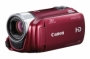 Цифровая видеокамера Canon VIXIA HF R20